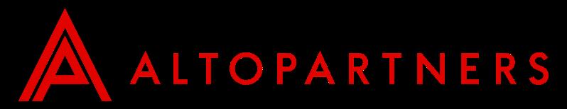 Partners >> Authentication portal